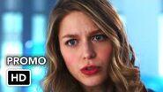 "Supergirl 3x14 Promo ""Schott Through The Heart"" (HD) Season 3 Episode 14 Promo"