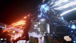 The-Flash-3.15-The-Wrath-Of-Savitar-Flash-vs-Savitar.png