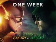 The-Flash-x-Arrow-Crossover