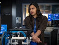 7.The Flash-Pay the Piper-Cisco Ramon