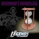 Hourman-LOT-f7b4a.jpg