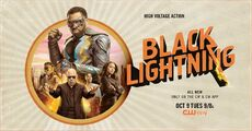 Wallpaper Black Lightning season 2.jpeg