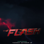 The-flash-season-4-new-logo-1021265.png