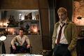 4.Legends of Tomorrow-Daddy Darhkest Constantine et Nate Haywood
