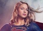 Portada-Supergirl.png