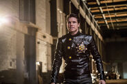 21.the-flash-episode-welcome-earth-2-firestorm