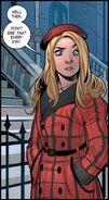 Bette Kane dc comics