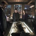 The-flash-episode-who-is-harrison-wells-cadavre.jpg