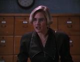 Rebecca Frost (Terre 90)