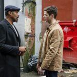 13.The-Flash-Untouchable-Joe et Barry.jpg
