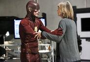 6.the-reverse-flash-returns-episode-stills-areyouok