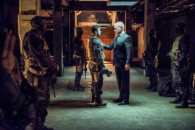 Arrow-season-3-premiere-damian