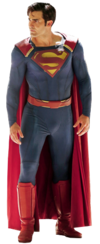 Cw superman by dcmediaverse-dabzcmd.png