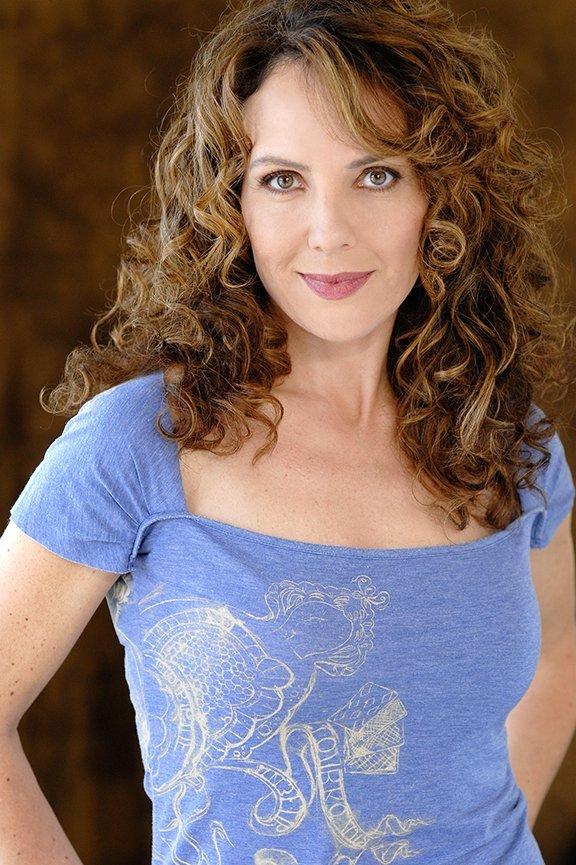 Laura Soltis