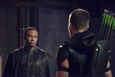 Arrow-season-3-premiere-green