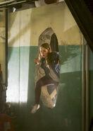 5.Supergirl Midvale Kara Danvers