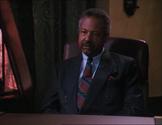 Desmond Powell (Terre 90)