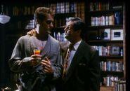 1990-The-Flash-Season-1-Episode-3