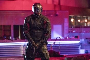6.Arrow-Doppelganger-Spartan.jpg