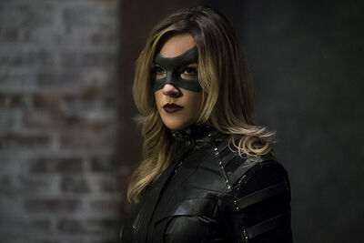 Arrow-season-4-episode-candidate-black-canary