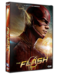 The Flash (2014) Season 1 DVD Cover.png