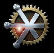 Firestorm emblem.png