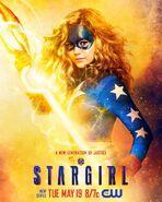 Stargirl-Solo-Poster