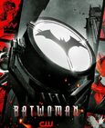 Poster Batwoman Saison 2