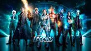 Legends-of-tomorrow-key-art-promo-season-3-serie