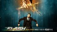 Super-flash-musical-poster-238586