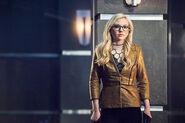 4.Arrow Beacon of Hope Brie Larvan