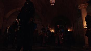 Guilde de Thanatos