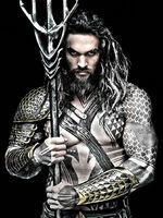 Aquaman-costume.jpg