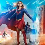 Supergirl-poster-invasion-crossover.jpg