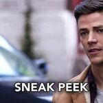 "The Flash 3x12 Sneak Peek 2 ""Untouchable"" (HD) Season 3 Episode 12 Sneak Peek 2"