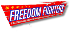 Freedom Fighters (2010) DC logo.png