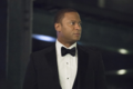 11.Arrow Irreconcilable Differences Diggle