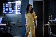 15.Arrow Past Sins Carrie Cutter