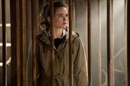4.The Flash-Attack on Gorilla City-Caitlin