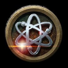Embleme atom.png