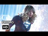 Supergirl Season 6 Promo (HD) Final Season