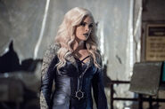 13.The Flash I Know Who You Are Killer Frost