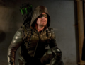 21.Arrow Irreconcilable Differences Green Arrow