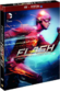 Flash pack dvd.png