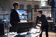 2.the-flash-fast-lane-episode-oerp