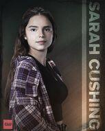 S&L-S1-Sarah Cushing-Promotional-Portrait