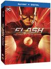 The-Flash-S3-BD1.jpg