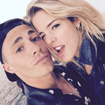 Emily & Colton Londres.png