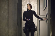 5.Supergirl-In Search Of Lost Time-Alex Danvers