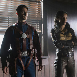 6-legends of tomorrow The Justice Society of America henry heywood et vixen.jpg